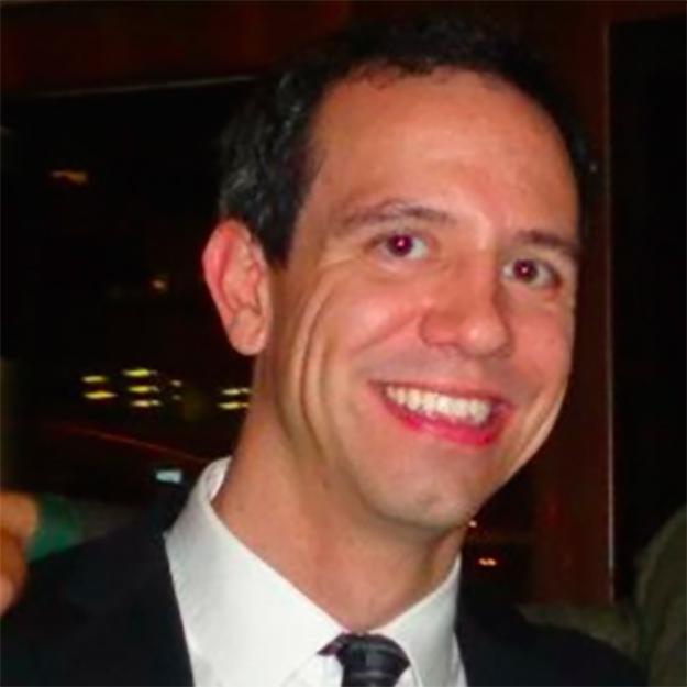 Steven L. Stites, Esq.
